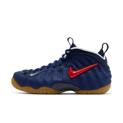 Nike Air Foamposite One YOTS QS Tianjin 744307 001