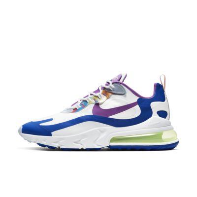 Nike Air Max 270 React Easter Men's Shoe