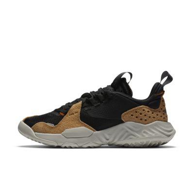 Jordan Delta-sko til mænd