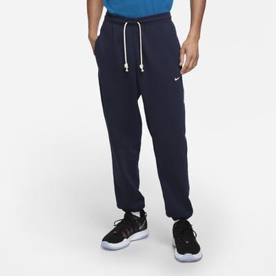 Pantalon de basketball Nike Dri-FIT Standard Issue pour Homme