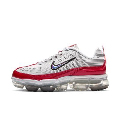 Nike Air VaporMax 360 női cipő