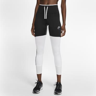 Running Tights. Nike PT