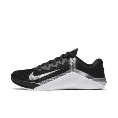 รองเท้าเทรนนิ่งผู้หญิง Nike Metcon 6