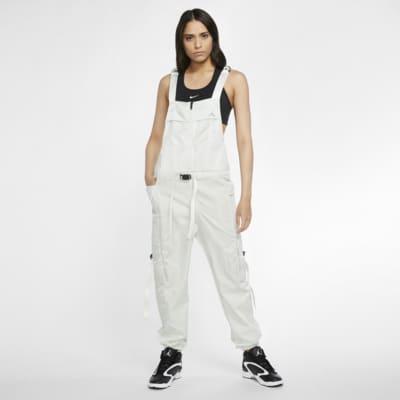 Jordan Utility Flight Suit för kvinnor