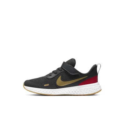 Nike Revolution 5 Little Kids' Shoe