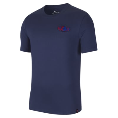英格兰队男子足球T恤