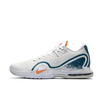 NikeCourt Tech Challenge 20 Men's Tennis Shoe