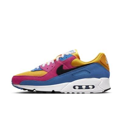 Nike Air Max 90 Men's Shoe. Nike.com