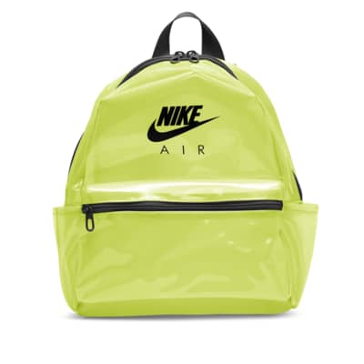 Nike Just Do It Rucksack (Mini)
