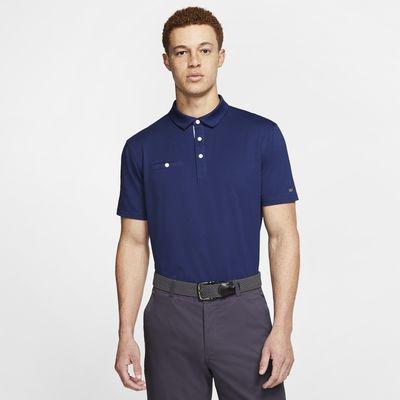 Nike Dri-FIT Player Golf-Poloshirt für Herren
