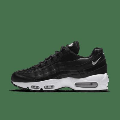 Nike Air Max 95 Essential Women's Shoes. Nike LU
