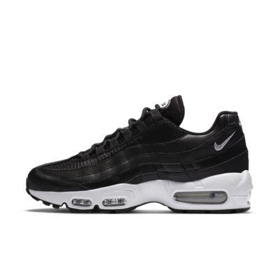 Nike Air Max 95 Essential sko til dame. Nike NO