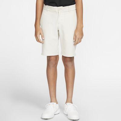 Short de golf Nike Flex pour Garçon plus âgé