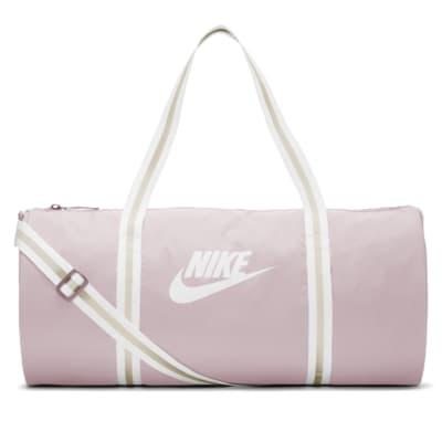 Sportbag Nike Heritage