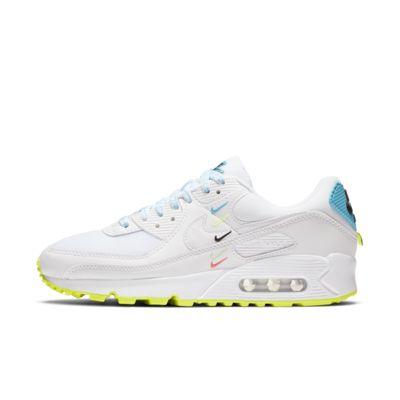 Nike Air Max 90 WW 女子运动鞋