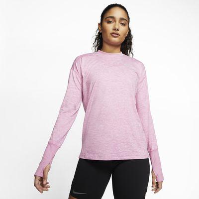 Nike Element Women's Running Top