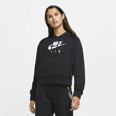 Nike Sportswear Air Women's Hoodie