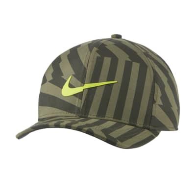 Nike Classic99 Gorra de golf