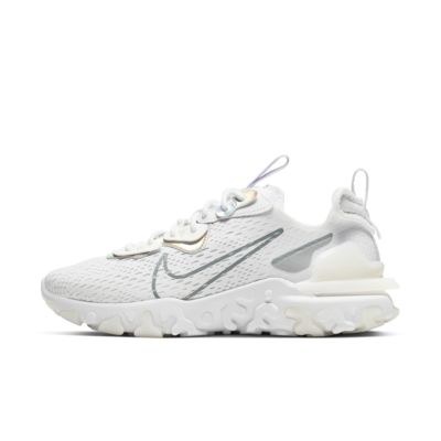 Nike NSW React Vision Essential Damenschuh
