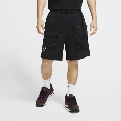 Shorts cargo para hombre Nike ACG