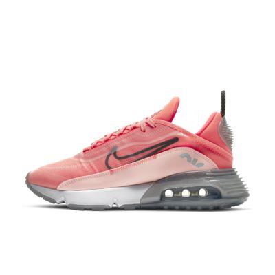 Sko Nike Air Max 2090 för kvinnor