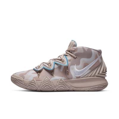 Kybrid S2 Basketbalschoen