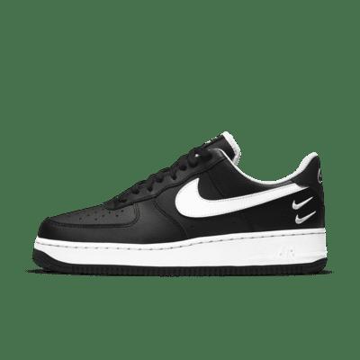 Nike Air Force 1 07 Lv8 Men S Shoe Nike Com