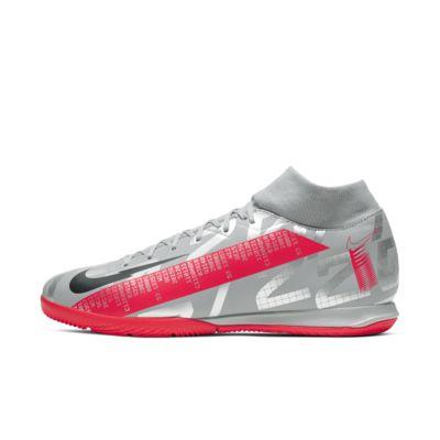 Chaussure de football en salle Nike Mercurial Superfly 7 Academy IC
