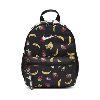 Nike Brasilia JDI 儿童印花双肩包