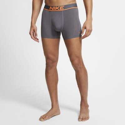 Nike Elite Micro Men's Boxer Briefs