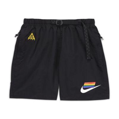 Nike BETRUE 男子梭织短裤