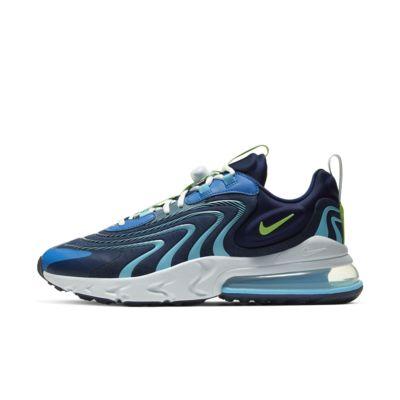 chaussure-air-max-270-react-eng-pour-NbnH7p.jpg