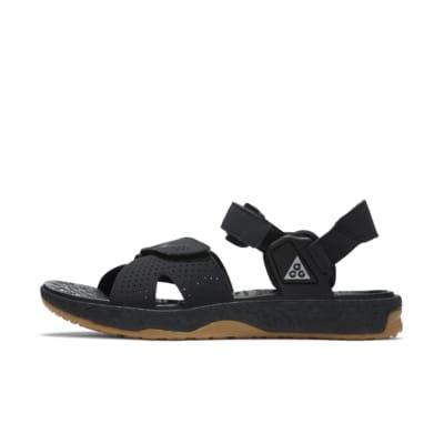 Nike ACG Air Deschutz 男子凉鞋