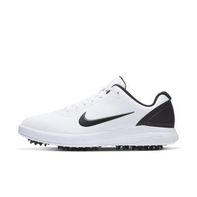 Golfsko Nike Infinity G