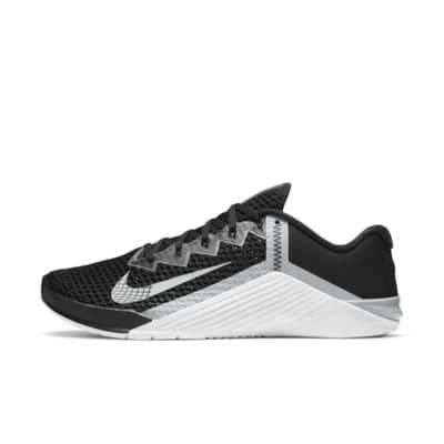 Nike Metcon 6 Men's Training Shoe. Nike AE