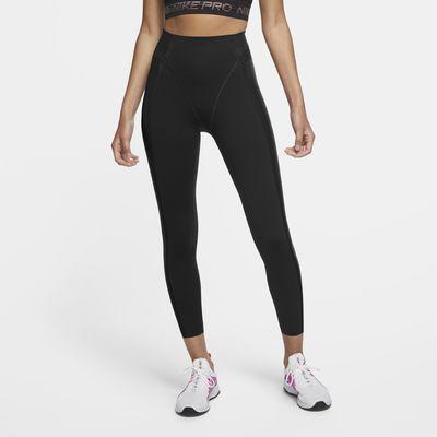Nike Women's 7/8 Training Tights
