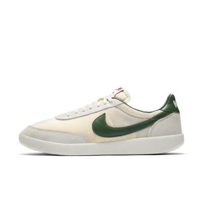 Nike Killshot OG SP Men's Shoe. Nike.com