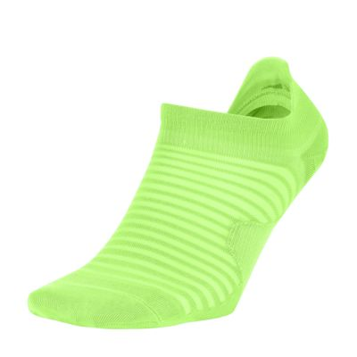 Nike Spark Lightweight No-Show 跑步袜(1 双)