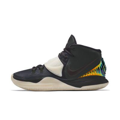Scarpa da basket personalizzabile Kyrie 6 By You