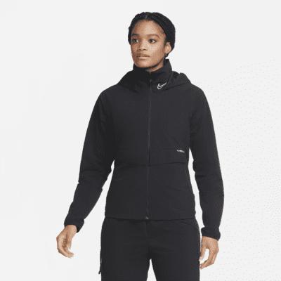 Fan Sport 24 Peak Multi Jacke Women Jacket Mixte
