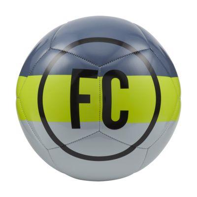 Ballon de football Nike F.C.