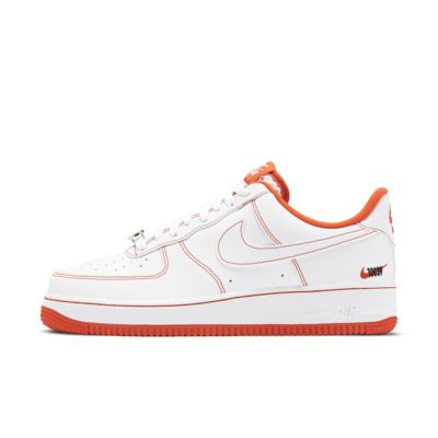 Nike Air Force 1 '07 LV8 EMB 男子运动鞋