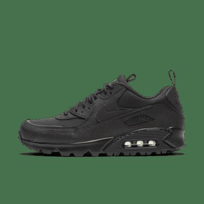 Nike Air Max 90 Surplus Men's Shoe. Nike HR