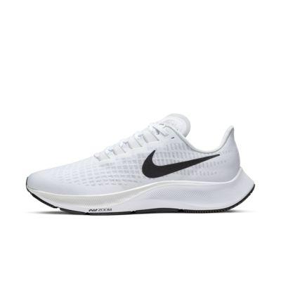 nike hombre zapatos blanco air