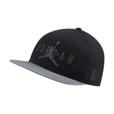 Jordan Pro Sport DNA Snapback Hat