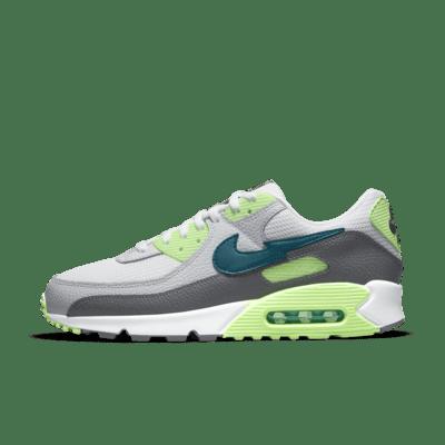 Nike Air Max 90 Shoes. Nike LU