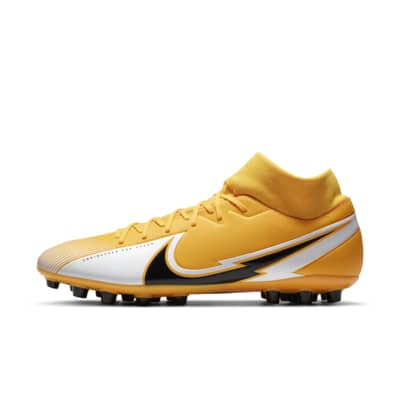 Nike Mercurial Superfly 7 Academy AG Artificial-Grass Football Boot