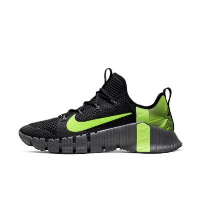 Nike Free Metcon 3 RW Men's Training Shoe
