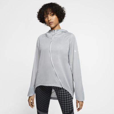 Nike Shield Chaqueta de running - Mujer