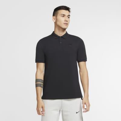 เสื้อโปโลผู้ชาย Liverpool FC